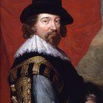Francis Bacon – Baron Baco von Verulam 1561-1626