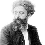 Joséphin Péladan 1858-1916