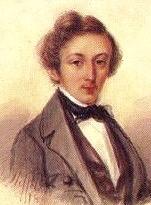 Kenneth R. H. Mackenzie 1833-1886