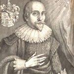 Dr. Robert Fludd 1574-1637